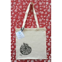 totebag_melissahalley_1