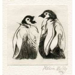 20070602_two_penguins_2_melissahalley